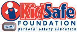 KidSafe Foundation