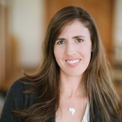 Billie-Jo Grant, Ph.D.