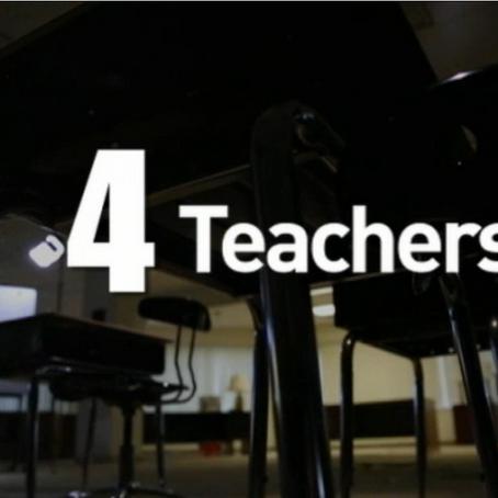 Va. Legislators Propose Changes to Ensure Teachers Lose Licenses After Sexual Misconduct