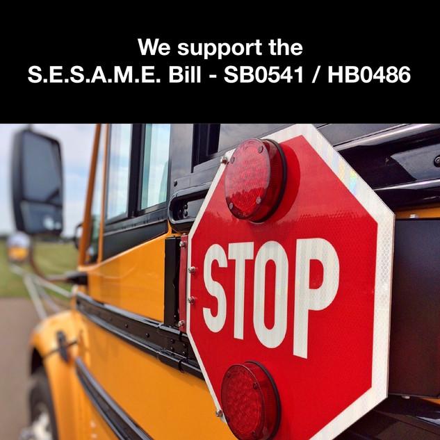 NMSC_Square Bus.jpg