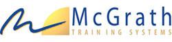 McGrath Training Systems
