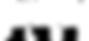 QUANTUM FLUX logo png 3.png