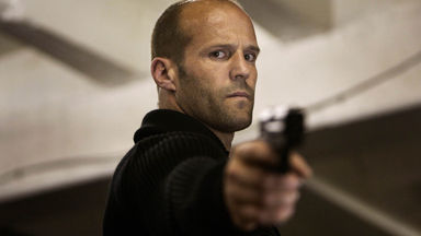 Mechanic: Resurrection TEASER
