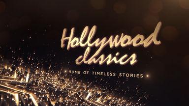 Holywood Classics New movies TV PROMO
