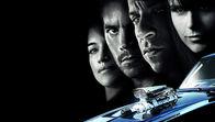 Fast & Furious Saga