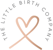 heart lbc logo.png