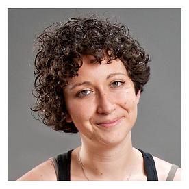 Elena Paparello Wise Mamas Midwife Instructor