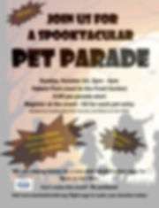Spooktacular Pet Parade Flyer Final.jpg