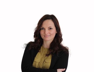 Sara Ziliani, Psicologa Sessuologa Brescia