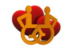 Sessualità e Disabilità