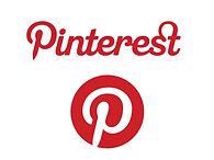 logo-pinterest.jpg