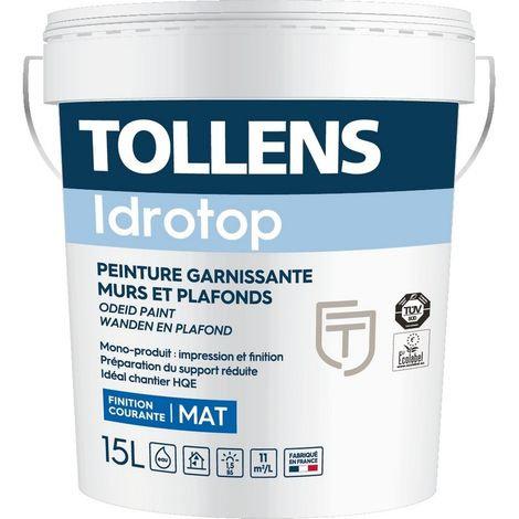 TOLLENS Idrotop Mat