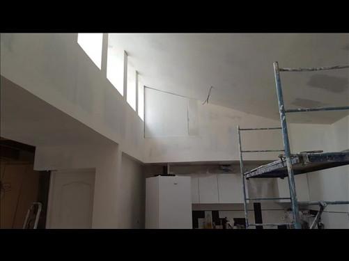 Rénovation de maison - B.P.Bat