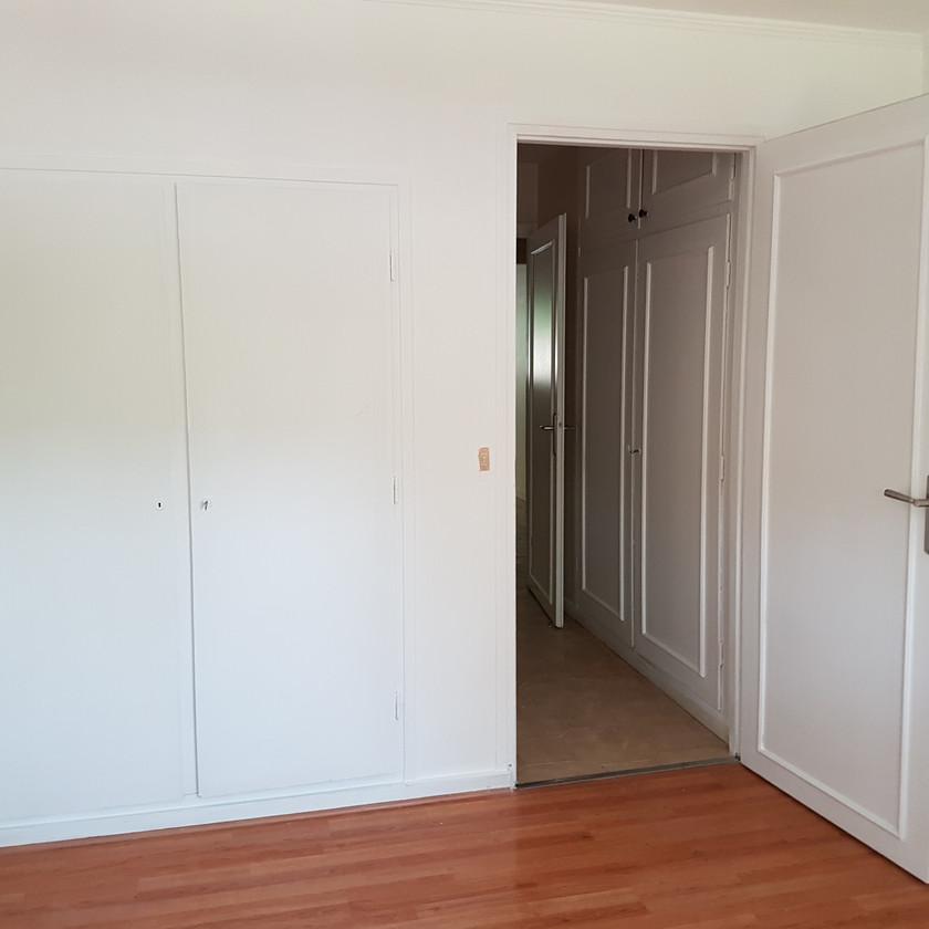 Rénovation appartement réalisée par B.P.Bat