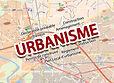 Urbanisme - Faq | Rénovation appartements et maisons - B.P.Bat