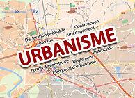 Urbanisme | Rénovation appartements et maisons
