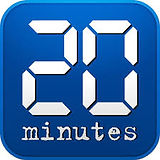 20 minutes.jpg