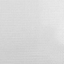 1 Rouleau de Fiss Net tissu en fibre de verre professionnel