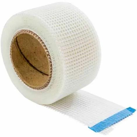 Bande fibre de verre 45 M X48 mm