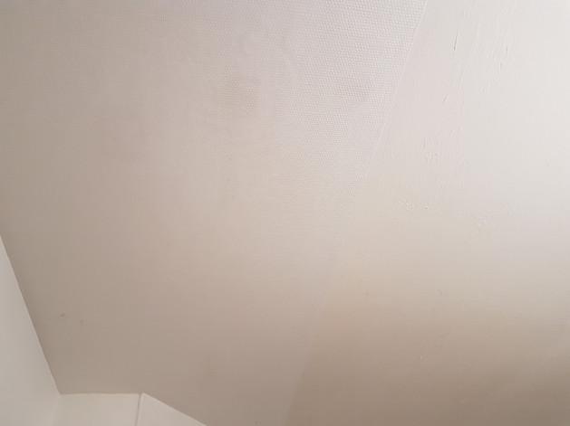 murs réalisés par B.P.Bat