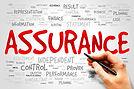 Assurance - Faq | Rénovation appartements et maisons - B.P.Bat