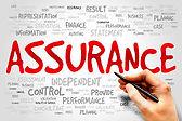Assurance rénovation appartemnts et maisons