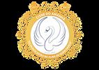 Logo-Oficial-Cisne-do-Amanhã-2020-png.pn