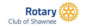 RotaryClubofShawnee--1--page-001(1).jpg
