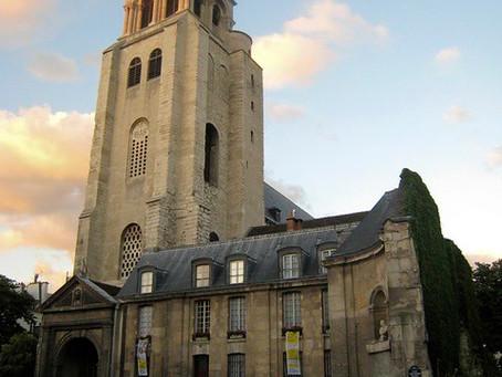 Best places to visit in Paris: The History, Mystery and Magic of Saint Germain des Prés