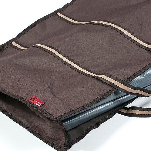Mac outdoor グランドシート専用袋 (S,M,L)