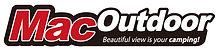 macoutdoor-logo.jpg