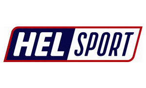 helsport-logo1.jpg