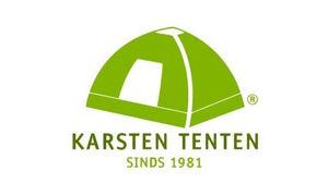 karsten-logo.jpg