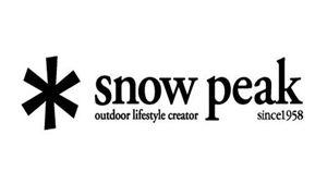snowpeaklogo1.jpg