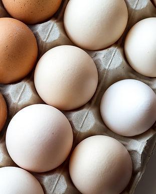 egg-white-3048118_1920.jpg