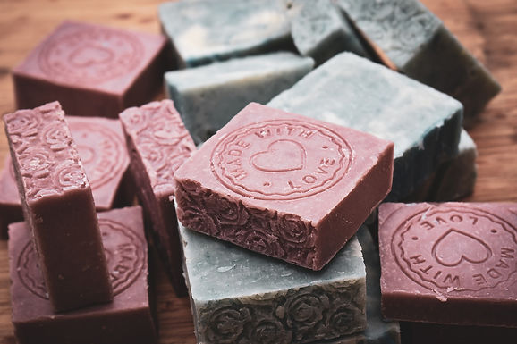 soap-4829708_1920.jpg