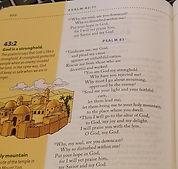 BiblePicPs43.jpg