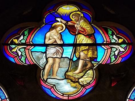 200329baptistryglass.jpg