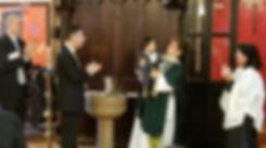 180930baptism2.jpg
