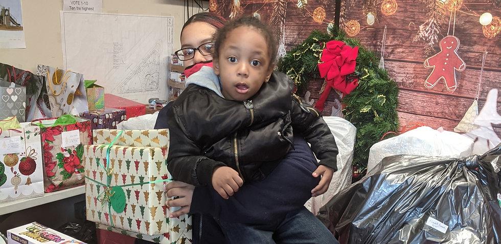 Christmas3_201221_edited_edited.jpg