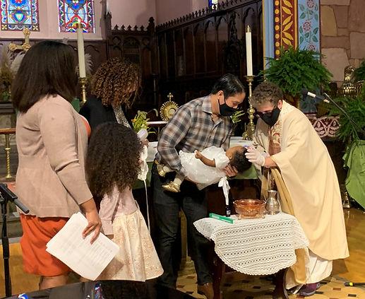 Ava Baptism Oct 2020.jpg