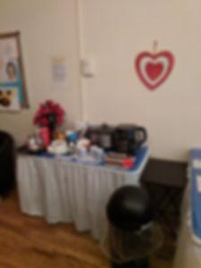 Adult Center 2.jpg