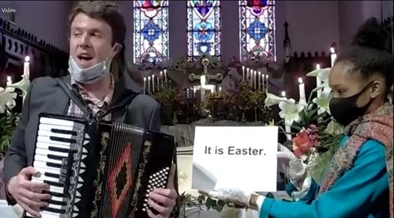 Easter16crop.jpg