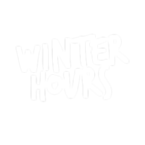 HH winter HOURS.png