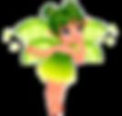 suesse-kleine-fee_edited_edited.png