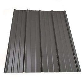 metal-sales-metal-roofing-2313417-64_400
