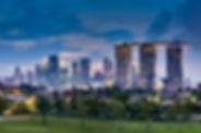 Singapore skyline graphic.jpg