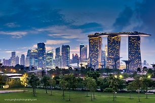 Singapore skyline graphic.jpg