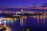 hanoi_vietnam_skyline.jpg