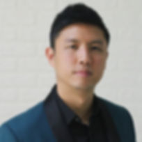Daniel Chia Corporate Headshot.JPG